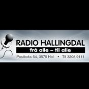 Radio Radio Hallingdal