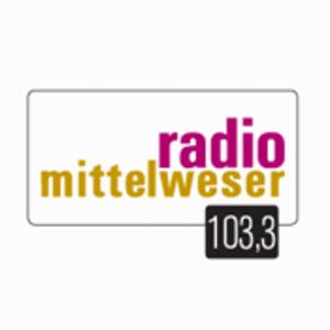 Radio Radio Mittelweser