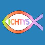 Podcast Ichtys Radio Podcast