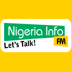Nigeria Info 92.3 FM Port-Harcourt
