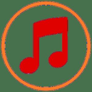 Radio Ravemusic