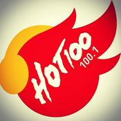 Radio Hot 100 FM