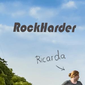 Radio Radio RockHarder