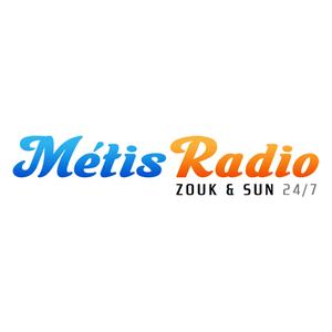 Radio MÉTIS RADIO