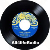 Radio All4Life Radio