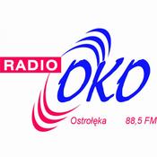 Radio Radio OKO