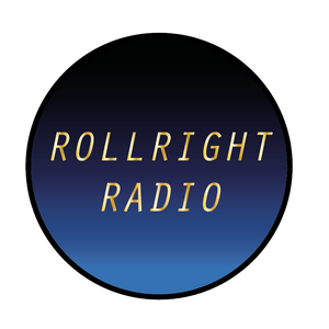 Radio RollRight Radio