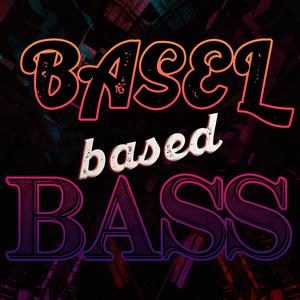 Radio Baselbasedbass