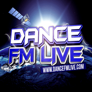 Radio Dance FM Live - REGGAE