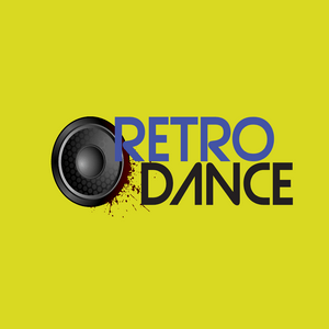 Radio RetroDance