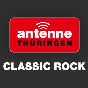 Radio ANTENNE THÜRINGEN - Classic Rock