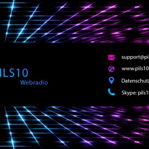 pils10