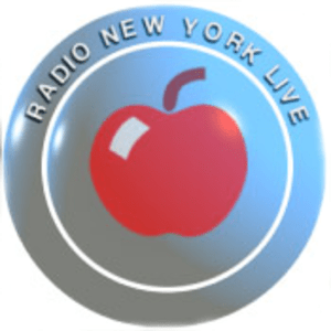 Radio Radio New York Live