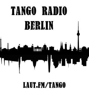 Radio Tango Radio Berlin