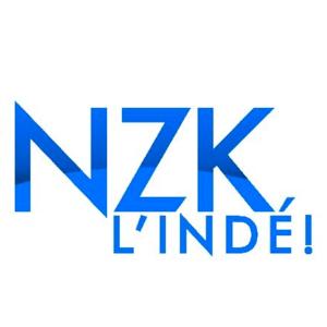Radio NZK, L'indé!