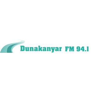 Radio Dunakanyar FM 94.1