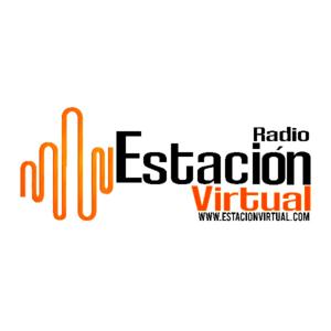 Estación Virtual