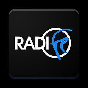 Radio Radio Fe