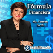 Podcast Fórmula Financiera