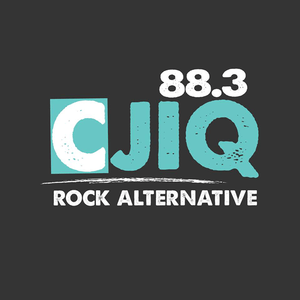 Radio CJIQ 88.3 FM