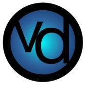 Radio VOXDEI