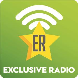 Radio Exclusively Rihanna
