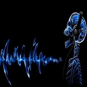 Radio Hitsound Radio