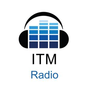 Radio ITM Radio