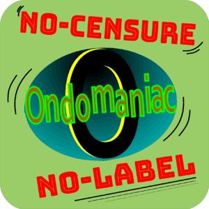 Radio Ondomaniac Radio