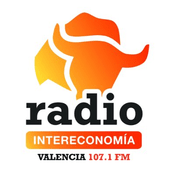 Radio Radio Intereconomía Valencia