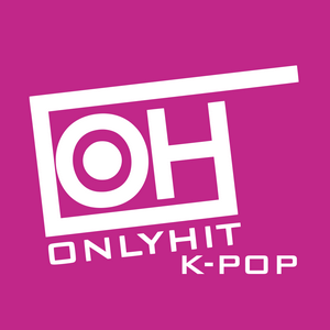 Radio OnlyHit K-Pop