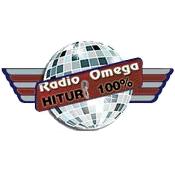 Radio Radio Omega