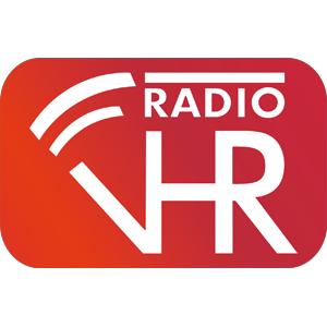 Radio VHR - Pop + Rock (International)