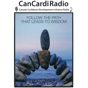 Radio Canada Caribbean Development Initiative RADIO