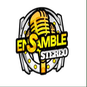 Radio Ensamble stereo