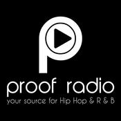 Radio Proof Radio