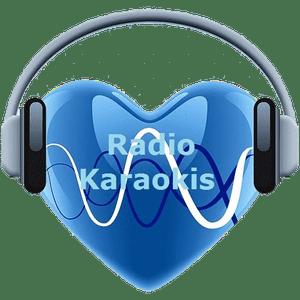 Radio Karaokis Digital