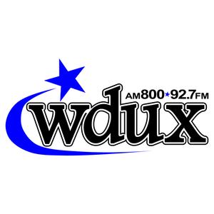 WDUX AM 800