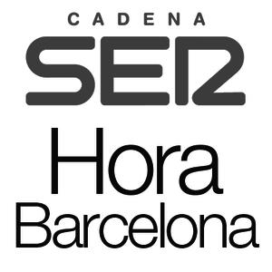 Cadena SER Ràdio Barcelona