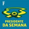 Presidente da Semana