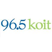 Radio 96.5 KOIT