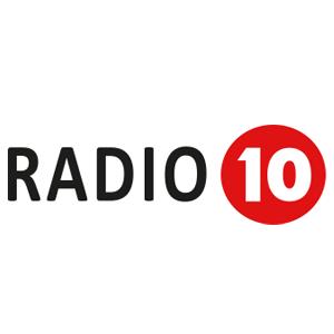 Radio Radio 10 Classic