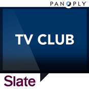 Podcast Slate's TV Club