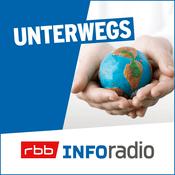 Podcast Unterwegs   Inforadio - Besser informiert.