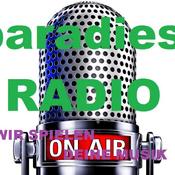 Radio paradiesradio