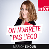 France Inter - On n'arrête pas l'éco