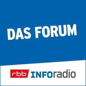 Das Forum   Inforadio - Besser informiert.