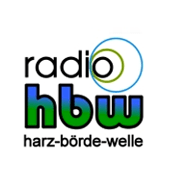 Radio radio hbw