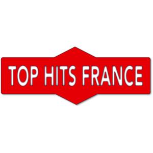 Top Hits France