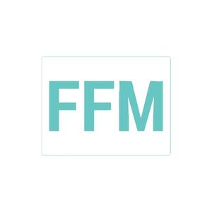 Radio FFMRADIO